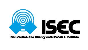 ISEC S.A