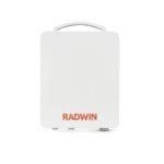 RADWIN 2000 D Plus Connectorized